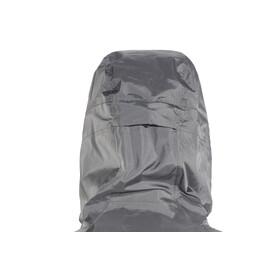 Patagonia M's Torrentshell Jacket Forge Grey